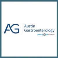 Austin Gastroenterology (Austin, TX)