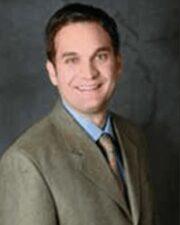 Dr. Kevin Sieja