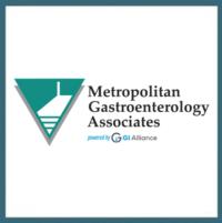 Metropolitan Gastroenterology Associates (New Orleans, LA)