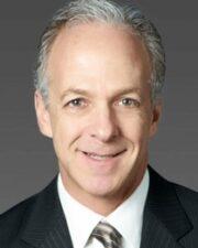 Dr. Richard Sperling