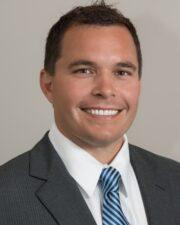 Dr. Christian Clark